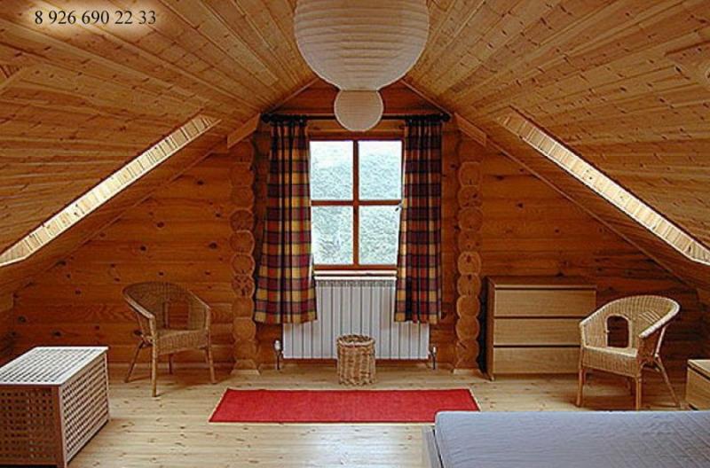 Красивый но простой маникюр в домашних условиях фото