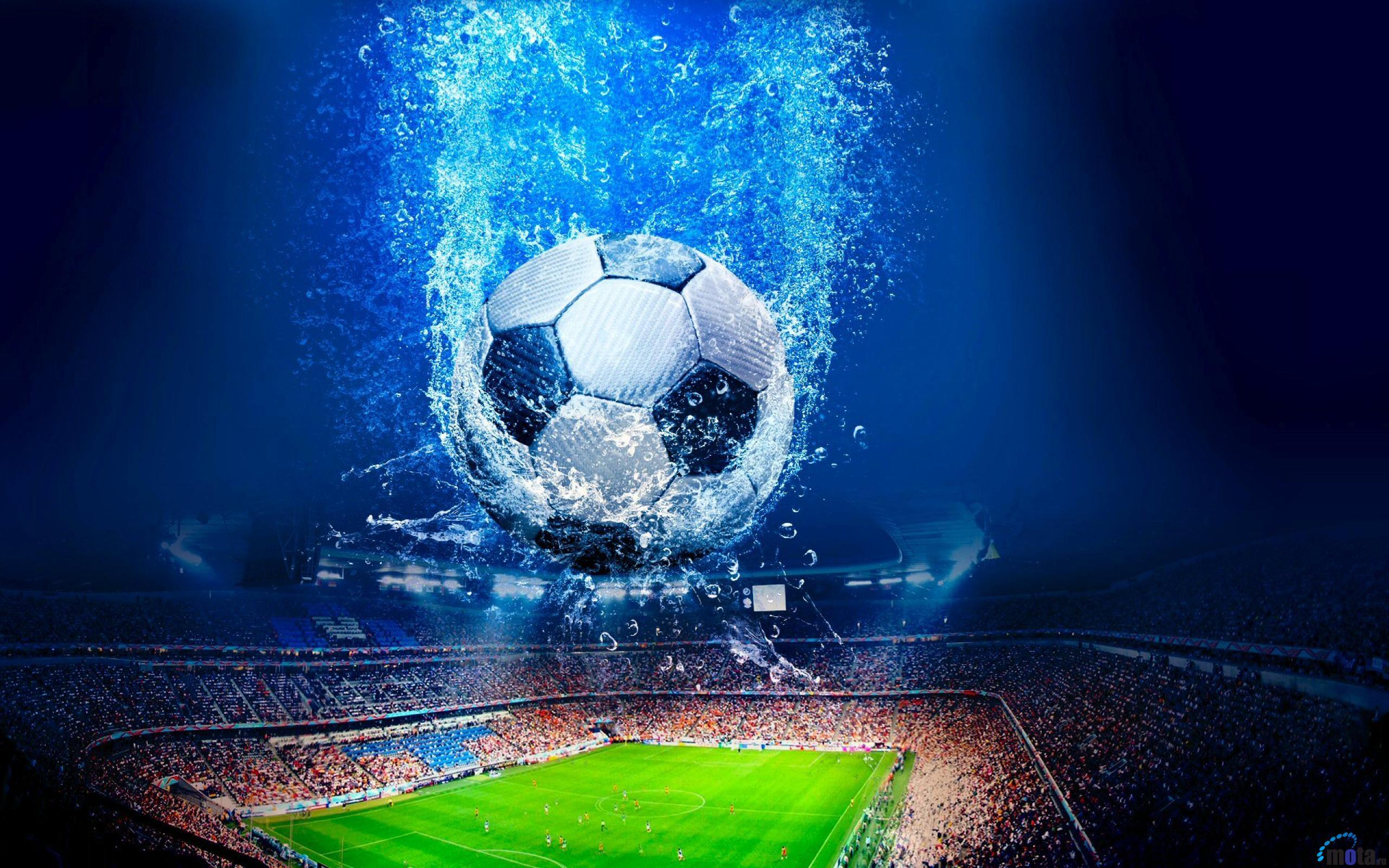 Звериный футбол  № 3148855 без смс