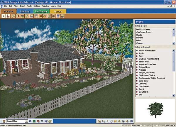 9803down_insert_temp_131270775753 3d home architect design suite deluxe 8 user guide pdf 3d diy,3d Home Architect Design Deluxe