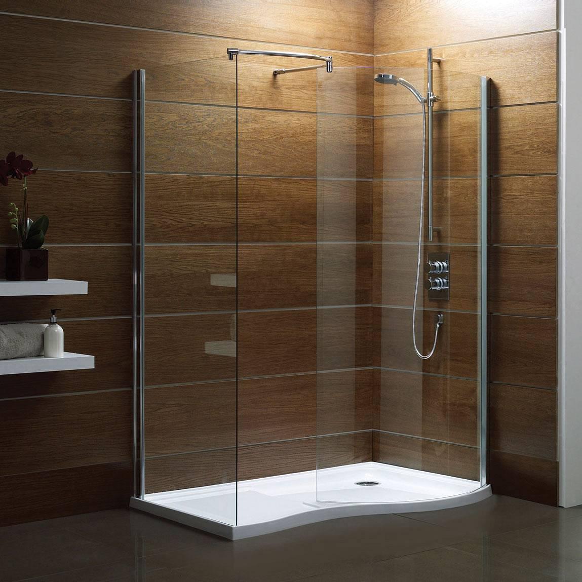 Как сделать ванную комнату без ванны и душевой кабины