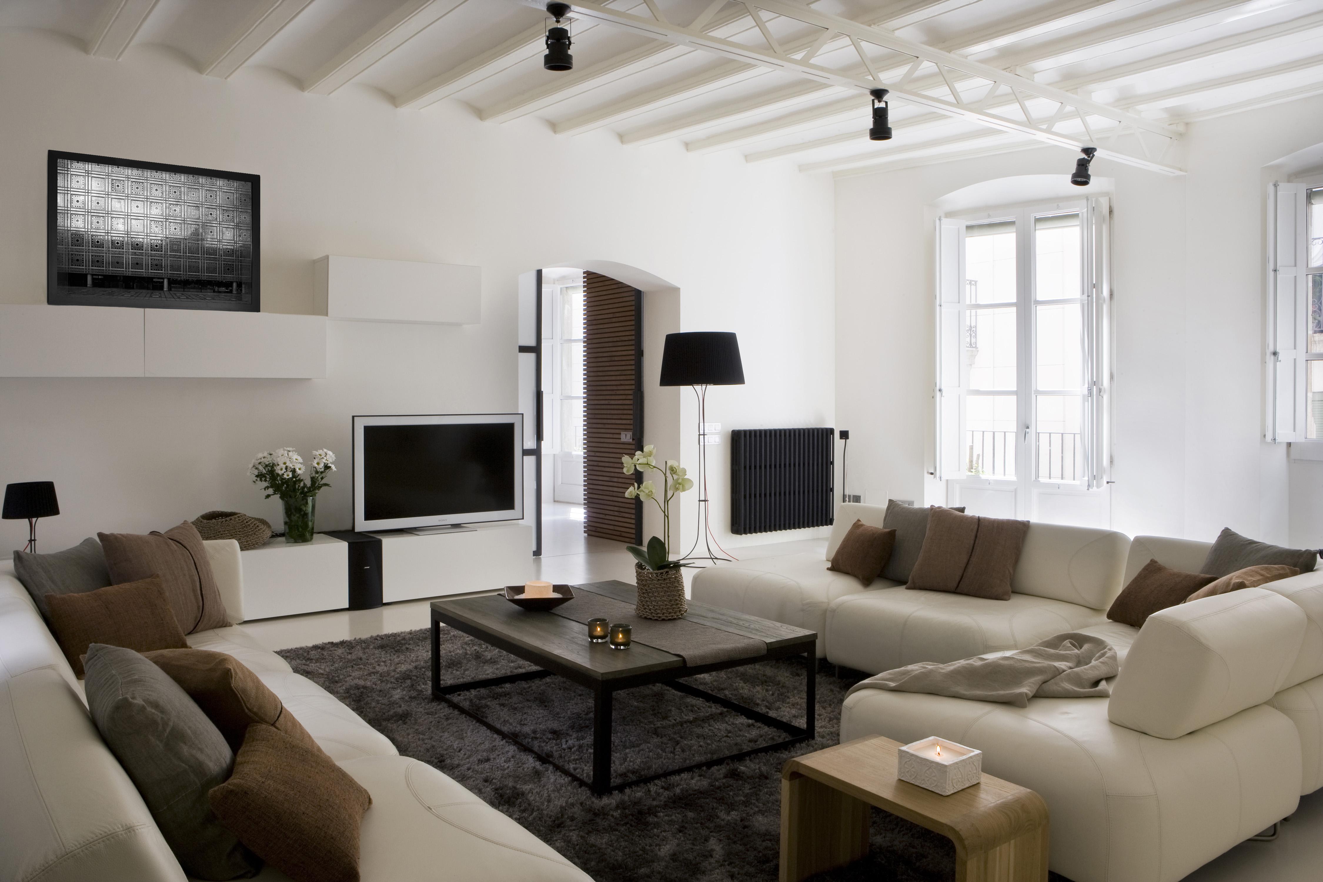 Купить квартиру в зене и испания