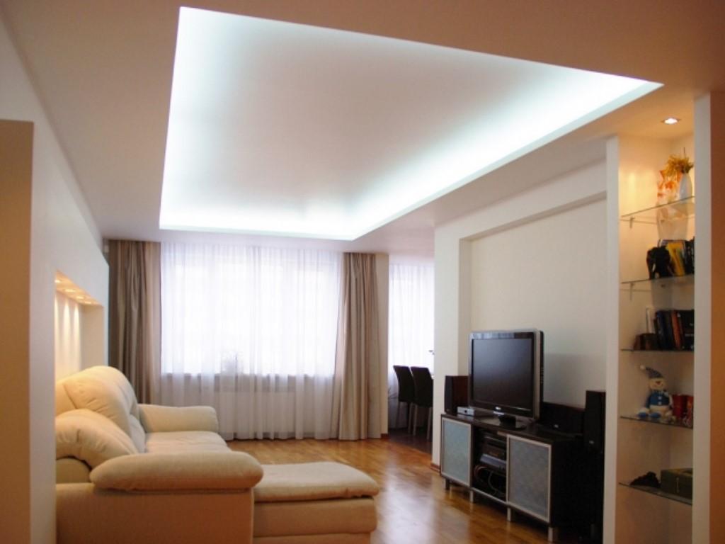 Ремонт квартир панельных хрущевок