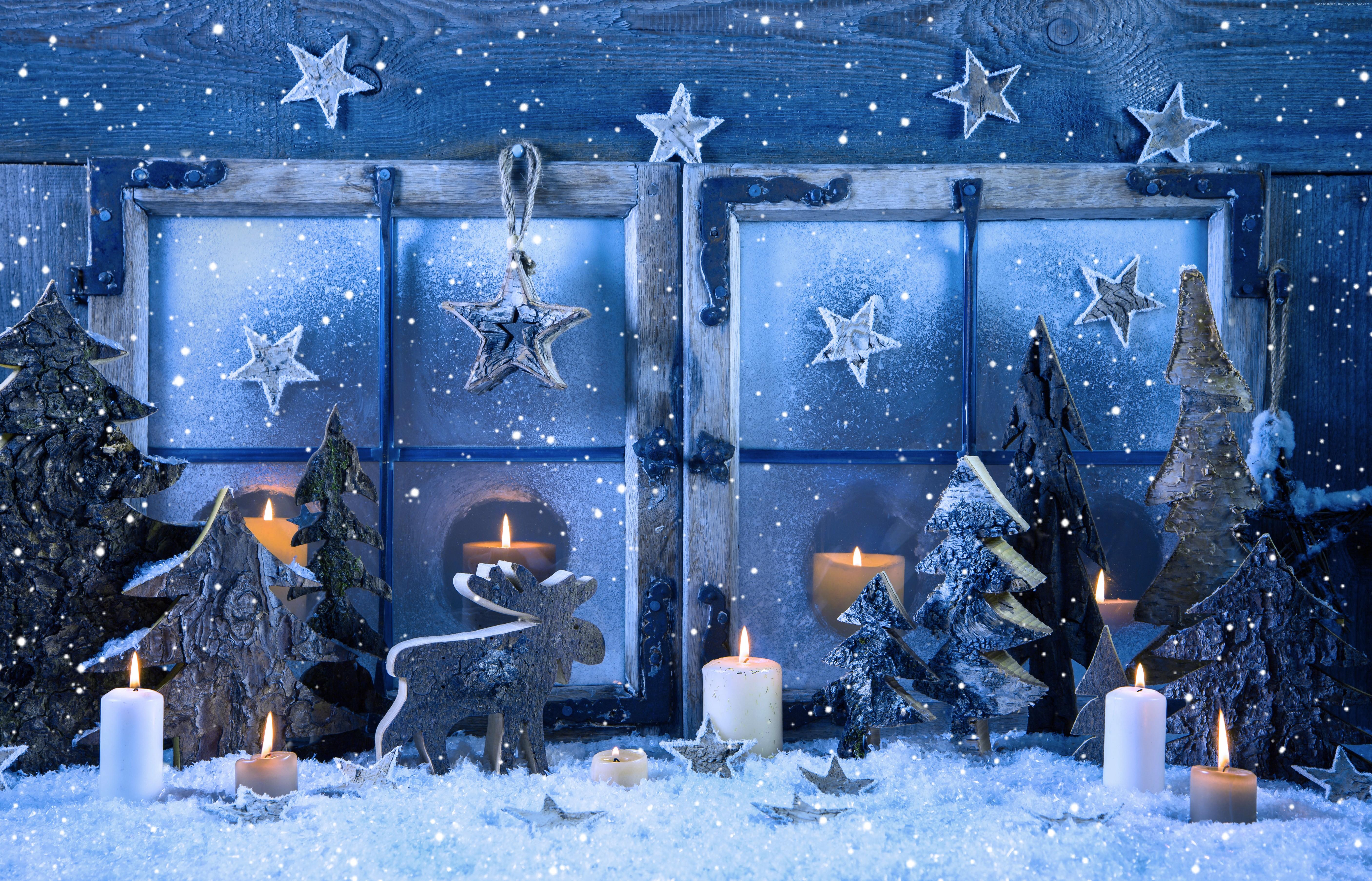 Сапоги новый год окно Boots new year window  № 2639491 загрузить