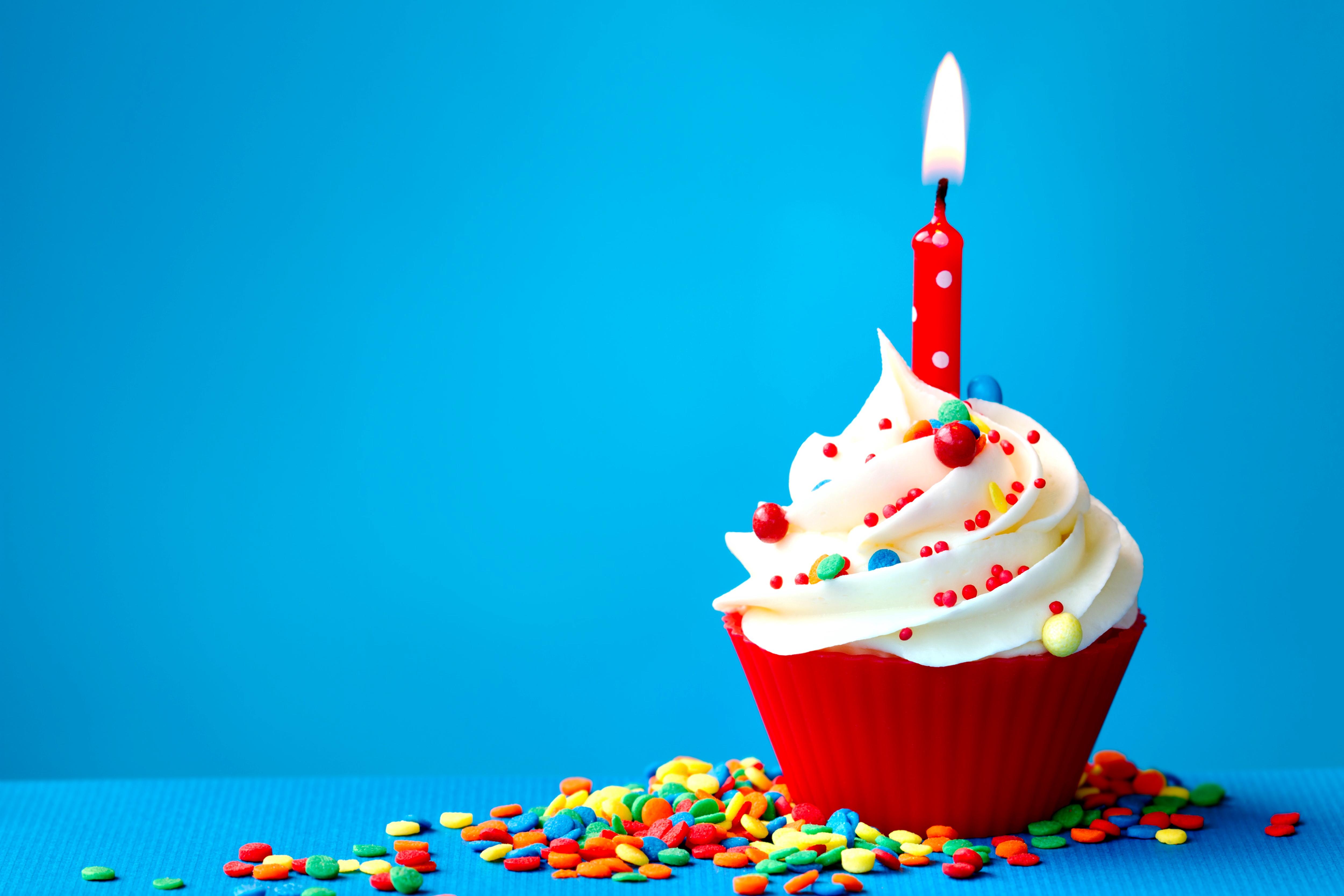 Поздравления с днем рождения на экспрессе 857